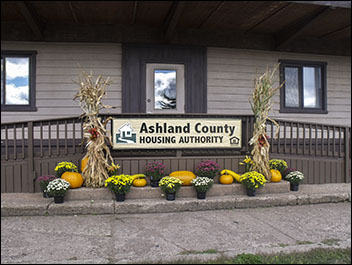ashlandcountyhousingau...